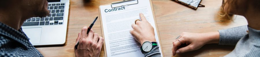 adult-agreement-business-1089549